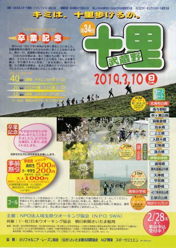 20190310-第34回武蔵野十里表 (1)